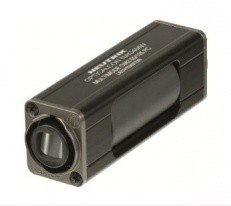opticalCON QUAD IP65 Coupler, Multi Mode PC