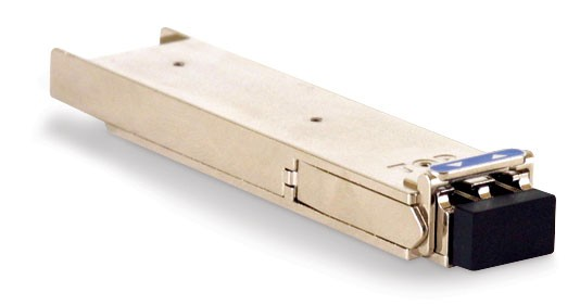 Allied Telesis 10GbE Multimode XFP
