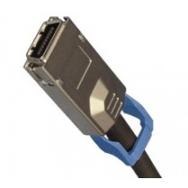 10GBase-CX4 Cable for 10GbE CX4 Ports