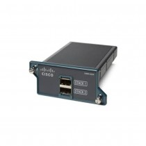 Cisco C2960X-STACK FlexStack Plus with Cable