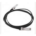 Hewlett Packard ProCurve X244 10GbE XFP-SFP+ 1m Direct Attach Cable