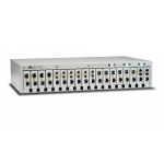 Allied Telesis 18 Slot Chassis for MMC