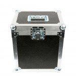 Transit case for ArmourLux & Copper deployable Reels