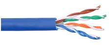 UTP cable