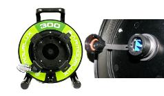LC Plug - LC Socket