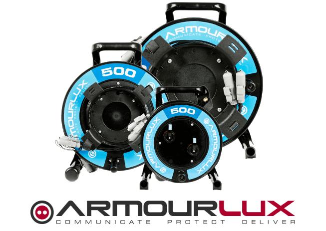 ArmourLux500