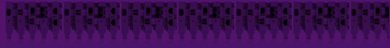 Fibre LAN Adapters