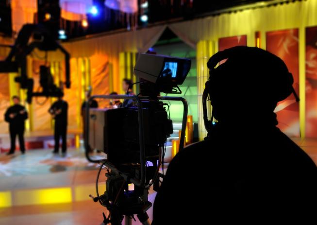 Fibre for Cameras