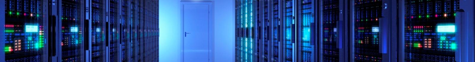 Bulk Un-terminated Fibre Cables - Universal Networks