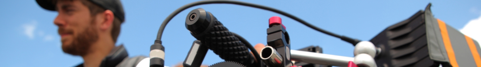 Fibre Optic Cable For Professional Video Cameras by Universal Networks