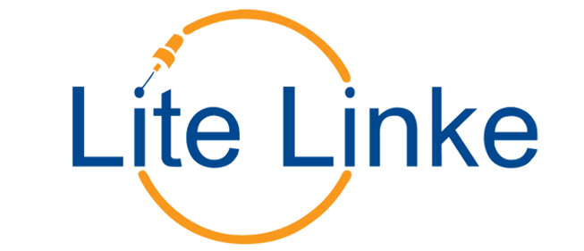 Lite Linke MTP® Elite solutions