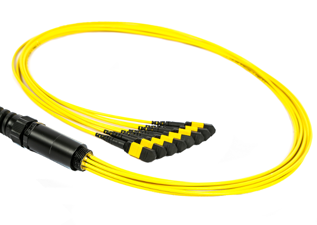 Lite Linke Trunk Cables