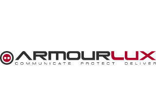 ArmourLux