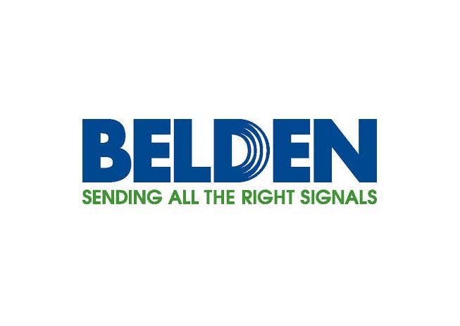 Belden