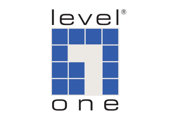 LevelOne