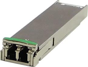 Perle PXFP-10GD-M2LC008 10 Gigabit transceiver 05059620