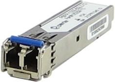 Perle PSFP-10GD-S2LC40 10 Gigabit transceiver 05059690