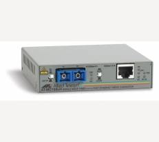 AT-MC103LH Allied 100Mb Media Converter