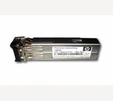 Hewlett Packard ProCurve X121 1000Base-SX Multi-Mode SFP, LC
