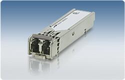 Allied Telesis 100Mb Multimode SFP