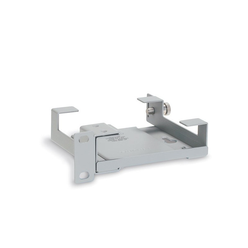 Allied Telesis Rack & Wall Bracket for 1x MC or FS
