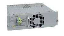 AT-CV5001DC