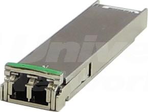 Perle PXFP-10GD-S2LC40 10 Gigabit transceiver 05059650