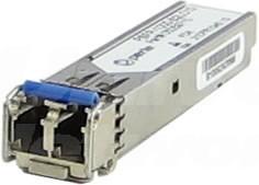 Perle PSFP-10GD-M2LC02 10 Gigabit transceiver 05059670