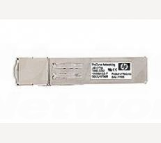 Hewlett Packard ProCurve X121 1000Base-T SFP, RJ45