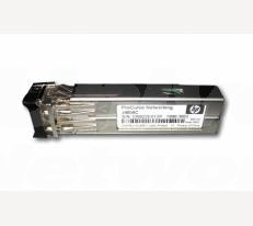 Hewlett Packard ProCurve X121 1000Base-SX Multi-Mode SFP, LC