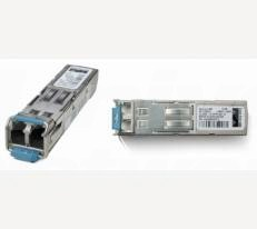Cisco GbE SX Multi Mode SFP