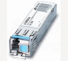 Alllied Telesis GbE Single Strand Singlemode SFP