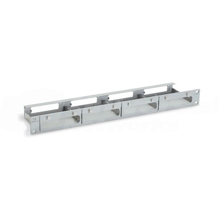 Allied Telesis Rack & Wall Bracket for 4x MC or FS