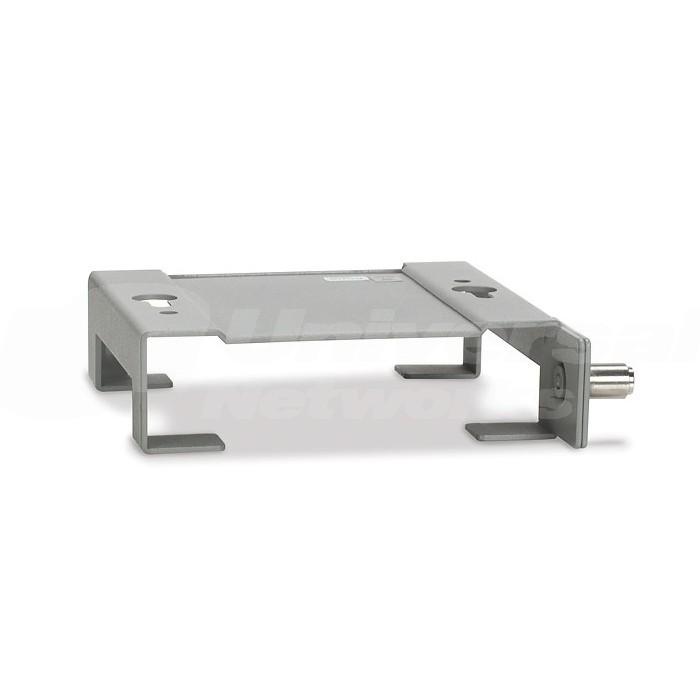Allied Telesis wall-mount bracket for MC