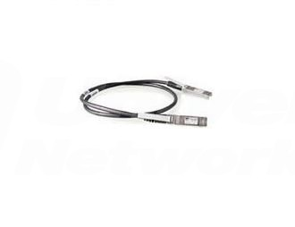 Hewlett Packard ProCurve X242 10GbE SFP+ 1m Cable