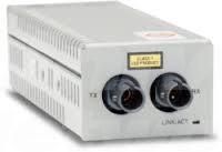 AT-DMC1000/ST