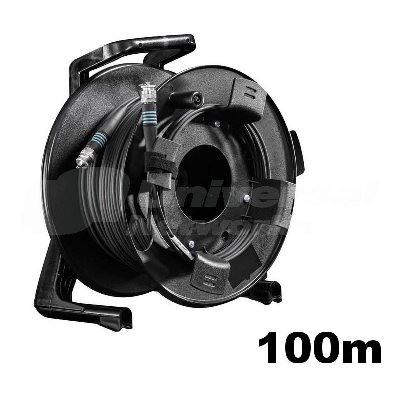 100m FCT-4CMM200