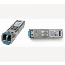 Cisco GbE SX Multi Mode SFP