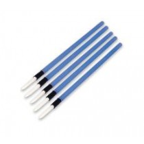 CLETOP 1.25mm cleaning sticks for adaptors with 1.25mm alignment sleeves (LC & MU), 200 Pack