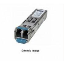 Cisco 100Mb LX Single Mode SFP