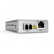 AT-MMC2000LX/LC-TAA-60