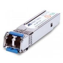 Allied Telesis 10GbE Multi/Singlemode SFP+