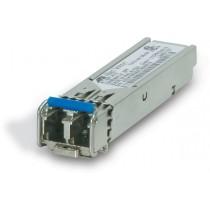 Allied Telesis Industrial GbE Multi Mode SFP