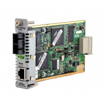 Allied Telesis AT-CM302 Converteon GbE Copper / SFP Module