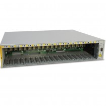 Allied Telesis 18 Slot Converteon Chassis