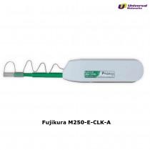 Fujikura One-Click™ Fibre Cleaner for SC/ST/FC