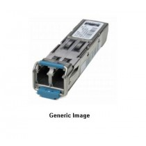 Cisco Rugged GbE LX/LH Single Mode SFP