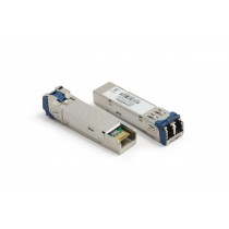 LevelOne 1000Base-LX Single-Mode SFP, LC, 10km