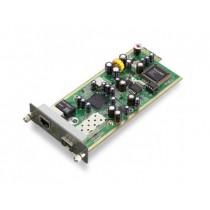 LevelOne Media Converter Module, GVT-5000