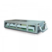 Hot-swappable AC Power Supply for FVT-4000 Chassis